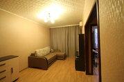 Отличная 1-комнатная квартира с хорошим ремонтом ул. Менделеева - Фото 5