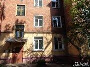Комната 14,5 кв.м. в квартире - Фото 2