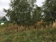 Продается участок, деревня Скородумки - Фото 3