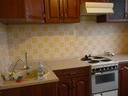 Продается уютная 2-х квартира в п. Кубинка-1 - Фото 2