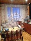 2х комн квартира 58 кв.м. Москва, ул Кошкина 12к2, - Фото 5