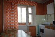 Двухкомнатная квартира в кирпичном доме. - Фото 4