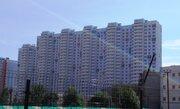 Химки, ул. Родионова, д. 5. Продажа двухкомнатной квартиры - Фото 3