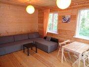 Продам Дом с ремонтом и мебелью рядом с водохранилищем - Фото 2