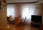 Продается 3х комнатная квартира г.Наро-Фоминск ул.Ленина 27а