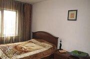Улучшенная 3-комнатная, Купить квартиру в Улан-Удэ по недорогой цене, ID объекта - 314734661 - Фото 5