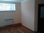 Продажа квартир в Батайске