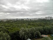 Бульвар Яна Райниса д.37 корп.1, Аренда квартир в Москве, ID объекта - 321931337 - Фото 6