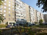 1 550 000 Руб., Продам 1-к квартиру около магазина Юрюзань, Купить квартиру в Челябинске по недорогой цене, ID объекта - 321932600 - Фото 6