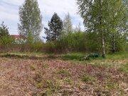 Земельные участки в Павловске