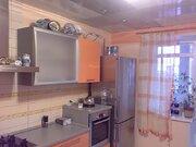 Продажа квартиры, Калуга, Королева - Фото 2