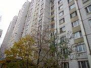 Продаем 3х-комнатную квартиру ул.Летчика Бабушкина, д.42 - Фото 2