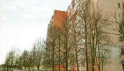 Сдается квартира со всем необходимым в районе Московской площади - Фото 1
