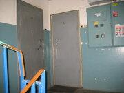 Чистая продажа 2 комн.квартиры в центре - Фото 3