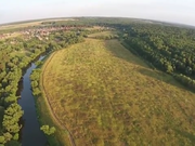 ИЖС на реке Нара (газ, вода, канализация), г. Серпухов - Фото 4