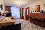 Трехкомнатная квартира в Видном. - Фото 1