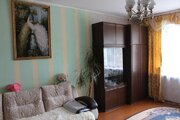 3-х ком квартира в Можайске с ремонтом - Фото 1