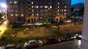 Однокомнатная квартиры 53 кв.м. на ул. Кузьминская дом 11 - Фото 5