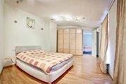 Посуточно роскошные светлые апартаменты у Невского проспекта - Фото 4