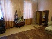 Продам 1 комнатную в центре - Фото 4