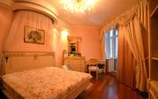 Сдается квартира на Мичуринском, Аренда квартир в Москве, ID объекта - 318975006 - Фото 11