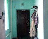 Продажа квартиры, Улан-Удэ, Ул. Кабанская, Купить квартиру в Улан-Удэ по недорогой цене, ID объекта - 315095791 - Фото 3