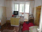 1 500 000 Руб., 1-к квартира на Тёмкина 1.5 млн руб, Купить квартиру в Кольчугино по недорогой цене, ID объекта - 323105131 - Фото 8