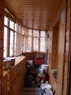 Продажа 4 комнатной квартиры в Химках - Фото 3