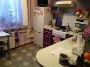 1-комн квартира ул.Комсомольская д.6 - Фото 4