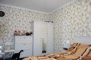2-х комнатная квартира во Внуково, 15 мин. от м.Юго-Западная - Фото 3