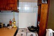 Хорошая квартира в новых Химках - Фото 5