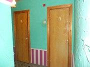 Продам 4-комнатную квартиру в пос Разумное - Фото 5