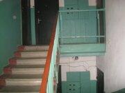 Продается выделенная комната - Фото 3