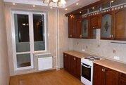 Отличная квартира в Ладожском парке, Евроремонт, возможна ипотека