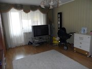 Квартира в Домодедово - Фото 2