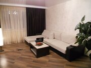 Сдается 1-ком квартира, Аренда квартир в Твери, ID объекта - 318928788 - Фото 1