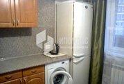 1-комнатная квартира ,45 кв.м, ЖК Престиж, Киевский, г.Москва - Фото 5