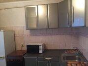 Продам 1 комнатную Балашиха -2 ул.Свердлова 57 - Фото 1