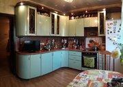 Беловежская ул. д.57, 3х комнатная с ремонтом - Фото 2