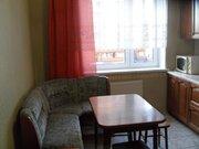 Сдам 2-х комнатную квартиру в ЖК «аист» г. Химки Юбилейный пр-т д.1к1 - Фото 3
