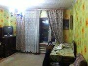 Недорогая 2-х комнатная квартира в г. Лосино-Петровский