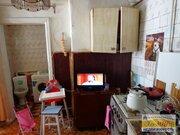 Продажа дома, Аксай, Аксайский район - Фото 2