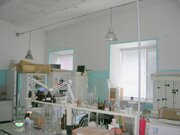 Аренда склада 50 кв.м. в г.Лосино-Петровский, ул.Лесная - Фото 2