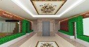 Продажа квартиры, Аланья, Анталья, Купить квартиру Аланья, Турция по недорогой цене, ID объекта - 313158776 - Фото 6