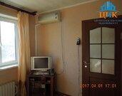 Продаётся 1-комнатная квартира в центре г. Дмитрова, ул. Маркова - Фото 3