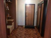 Продам 4-к квартиру, Райчихинск г, Комсомольская улица 93 - Фото 2