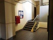 Светлая 2х комнатная квартира на Бережковской наб, д. 12 - Фото 3