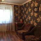 3 комнатная квартира пер. Большевистский дом 2 - Фото 3