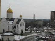 Супер предложение! 1 комн. кв-ра за 4.300 млн. м.Киевская - Фото 4