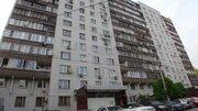 Продажа квартиры Москва Можайское шоссе 21 - Фото 1